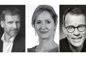 Drie mooie webinars in september met Jaap Boonstra, Judith de Bruijn en Martin van Staveren