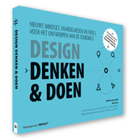 Design Denken en Doen