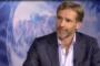 Video: risicoleiderschap met Martin van Staveren