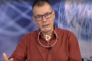 Bekijk het free webinar met Jaap Boonstra: Veranderen als samenspel