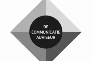 Recensie De communicatieadviseur – een puik handboek