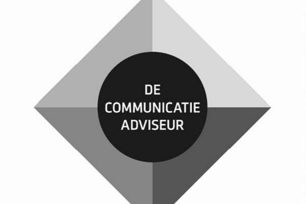 De Communicatieadviseur