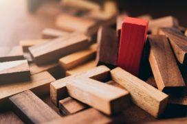 De veranderaar en destructief leiderschap