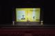 Video: Het kleurenmodel bij presentaties