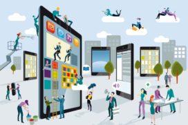 Technologische versus sociale innovaties