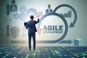 Agile worden: hoe je het proces in de vingers krijgt (longread)