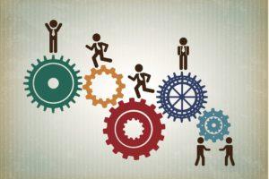 Drie oorzaken waarom potentiële leiders over het hoofd worden gezien