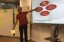 Masterclass Veranderen als samenspel bij Avans Hogeschool