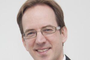 """Marc Rouppe van der Voort: """"De zorg wordt niet Lean met kortetermijnplannen"""""""