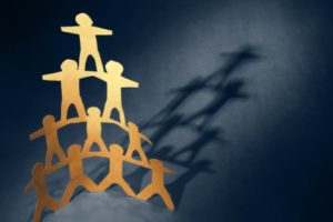 Onderzoek flexibiliteit en veerkracht