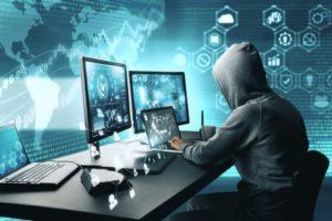 Cybercriminelen werpen hun net steeds wijder uit met phish kits