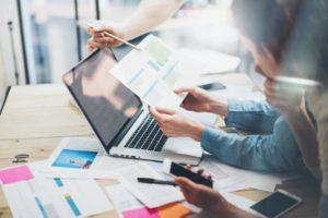Vijf feiten en valkuilen van projectrapportage