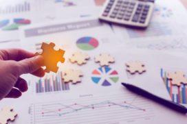 Strategische planning, een vorm van zelfbedrog