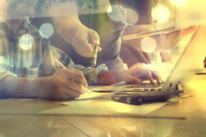 Vijf veelgehoorde misvattingen over zelfsturing