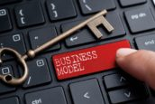 Negen businessmodelarchetypen voor innovatieve bedrijven