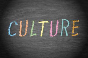 Drie componenten van een echt effectieve cultuur