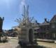 De piemelfontein 80x68
