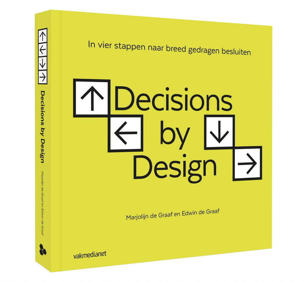 Decision by Design