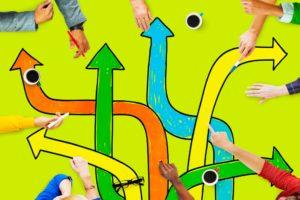 De voor- en nadelen van groepsbesluitvorming