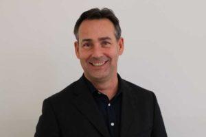 Maarten Halsema: Leiders lijden aan reputatiefobie