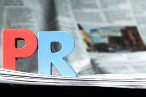 Waarom PR met je jaarverslag je reputatie aantast