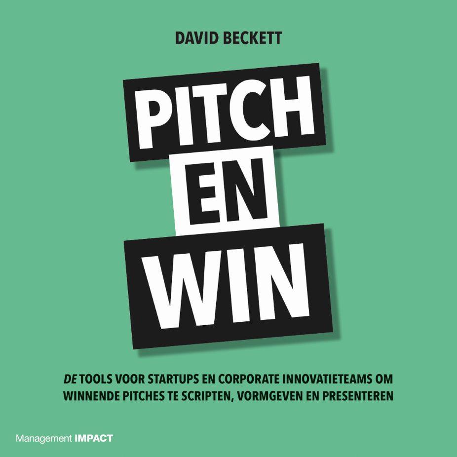Pitch en Win