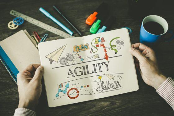 Leadership Agility – Ontwikkel je repertoire van leiderschapsstijlen
