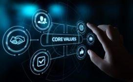 Doelencongruentie en waardecongruentie voor identificatie met organisatie