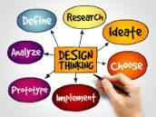Design Thinking: definitie, oorsprong en het doel