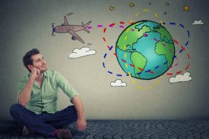Van droomdoelen naar concreet veranderresultaat