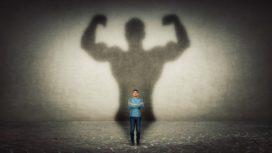 Leider zijn vanuit innerlijke kracht