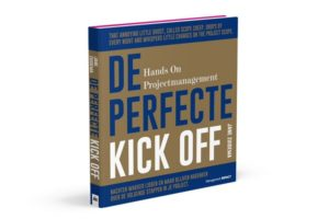 Preview De Perfecte Kick Off – Hands On Projectmanagement