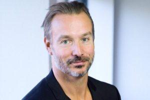Podcast Bas Kodden en Eduard van Brakel over zelfeffectiviteit, sport en duurzaam presteren