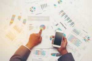 Databijles vereist voor Raad van Commissarissen