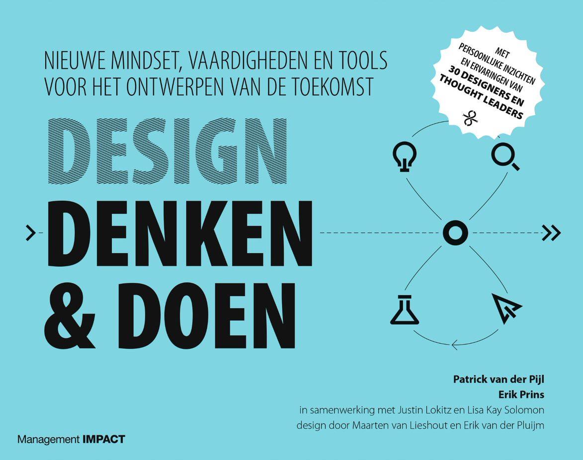 Design denken&doen