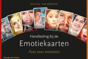 Recensie Emotiekaarten – 'Een geslaagde kaartenset'