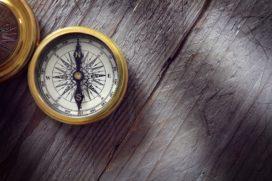 Bewustzijn: Over drie vormen en hoe die richting geven aan ons zijn