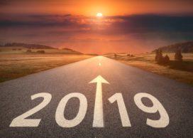 De onzin van voorspellingen over 2019