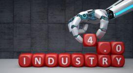 Vierde industriële revolutie: stand van zaken en gevolgen