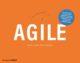Agile 80x63