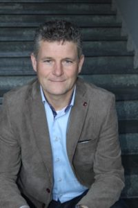 Bartel Geleijnse