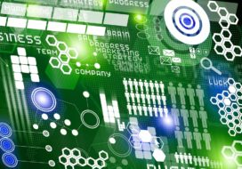 Basiskennis data science is verplichte kost voor elke moderne werknemer