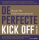 De perfecte kick off 78x80