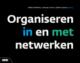 Organseren in en met netwerken 80x63