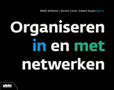 Organiseren in en met netwerken