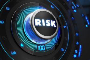Drie risicovolle inzichten voor 2019