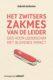 Zwitsers zakmes 53x80
