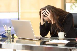 Helft medewerkers voelt zich niet gehoord door management