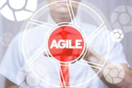 Valkuilen bij Agile transformaties
