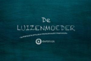 De organisatie-lessen van de Luizenmoeder, seizoen 2